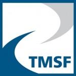 TMSF Kısaltması