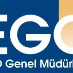 EGO Kısaltması Ne Demek Açılımı Anlamı Nedir
