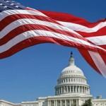 ABD Kısaltması – Ne Demek – Açılımı – Anlamı – Nedir