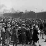 holocaust nedir